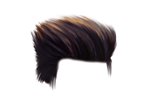 hairstyle background png