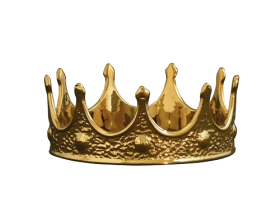 hd crown png