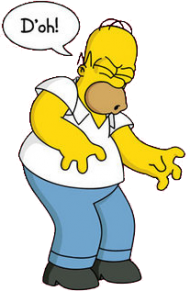 homero png hd
