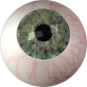 human eye png hd
