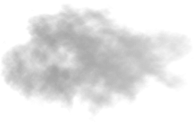 humo png cloud
