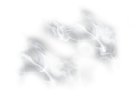 humo png effect hd