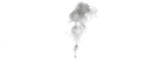 humo png hd smoke