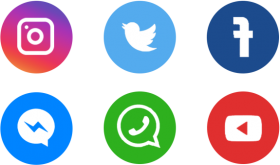 icono de facebook png icons
