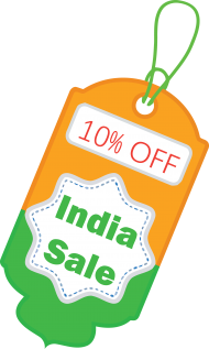 india republic day png 10% off sale