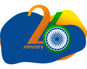 india republic day png 26 january 2020 logo