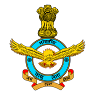 indian army logo png hd