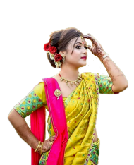 indian desi girl png image