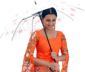 indian girl png hd photo transparent