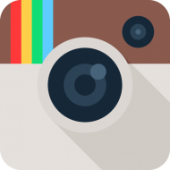 instagram PNG clipart