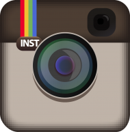instagram PNG icon image