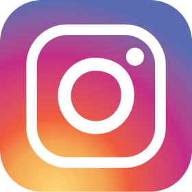 instagram PNG logo icone