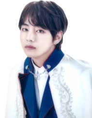jungkook png sad face hd