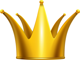 king crown png