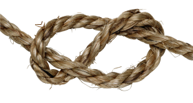 kont png rope