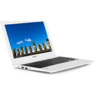 laptop png white