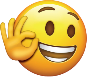 laughing emoji png hd