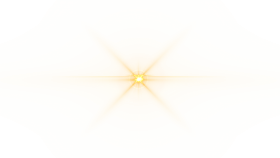 lens flare png vector
