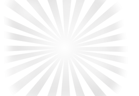 lights png clipart
