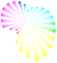 linea png colors