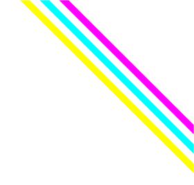 lineas png