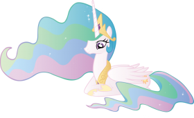 little pony png  clipart