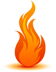 logo free fire png