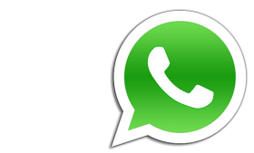 logo whatsapp png app icon