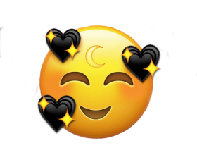 love emoji hd