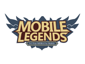 mobile legends logo hd png