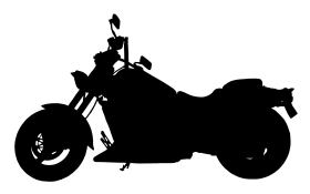 moto png clipart