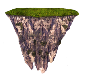 mountain png hd