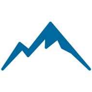 mountain png logo