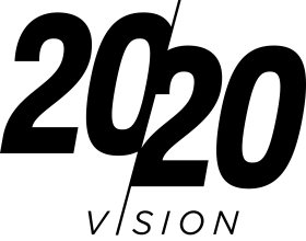 New Year 2020 PNG File
