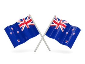 new zealand flag png clipart vector