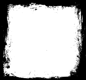 overlay png frame