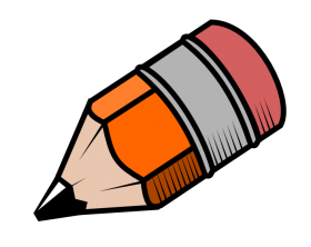 pencil clipart png hd