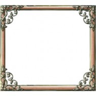 photo frame png