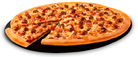 pizza png clipart