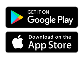 play store IOS Android
