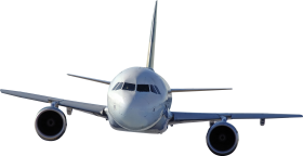 png Airplane hd