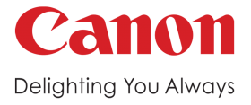 png canon logo