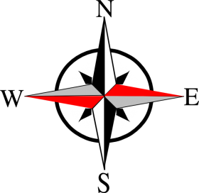 png compass