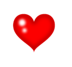 png corazon clipart