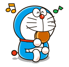 png doraemon hd