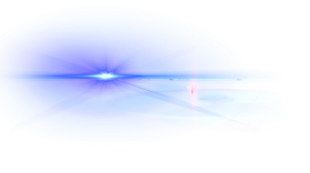png lens flare clipart