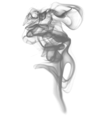 png smoke hd