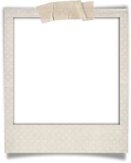 polaroid frame png clipart