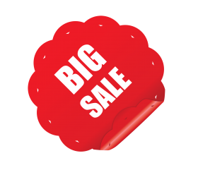 price tag png sale