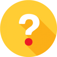 question mark clipart png